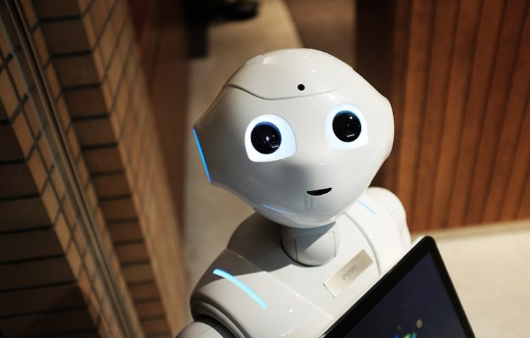 هوش مصنوعی وارد دوران بلوغ شده