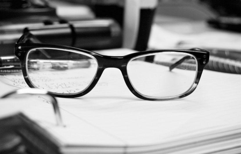 روشهای صحیح مطالعه کتب درسی