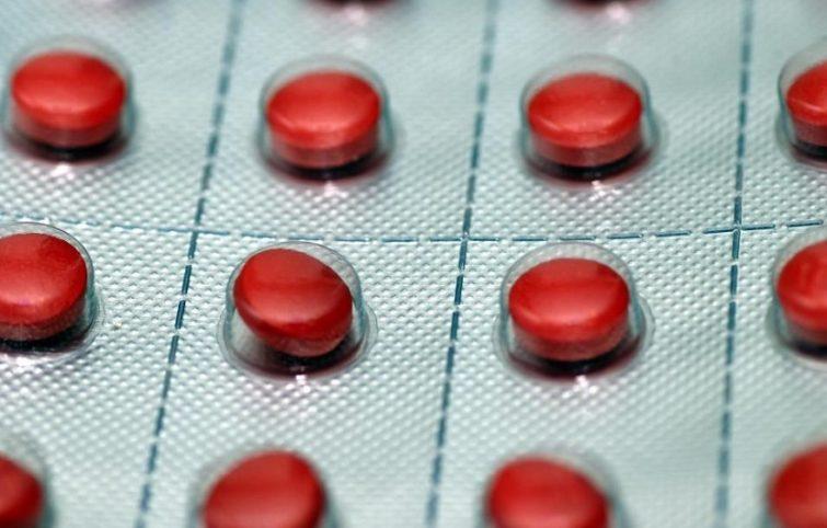 داروی فنیل افرین و نگاهی کلی به ویژگی های این دارو