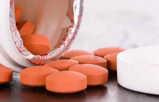 استفاده از داروی ایبوپروفن در این ۹ مورد نامناسب و حتی خطرناک است