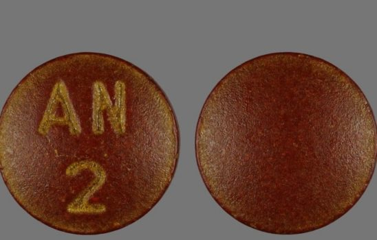 داروی فنازوپیریدین و نگاهی به ویژگی های این داروی پر مصرف