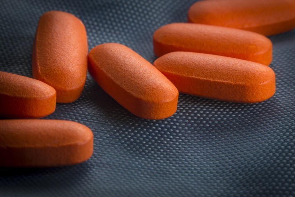 عوارض جانبی داروی نابومتون