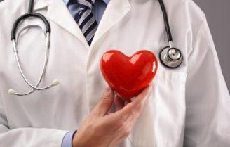 غذاهای نامناسبی که متخصصان قلب هرگز به آنها لب نمیزنند