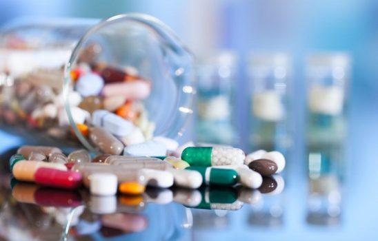 داروی نابومتون و معرفی ویژگی های اساسی این دارو ضد التهاب