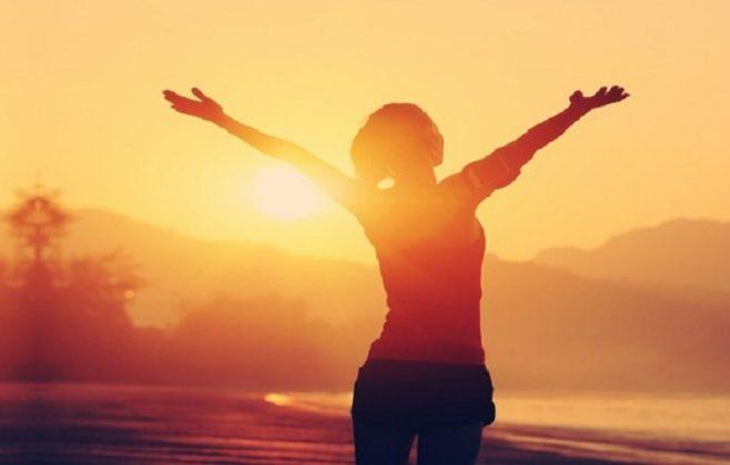 ۸ روش موثر برای افزایش خودباوری و اعتماد به نفس