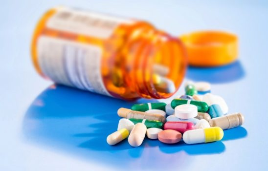 داروی اگزاپروزین و نگاهی به ویژگی های مهم در مصرف این دارو