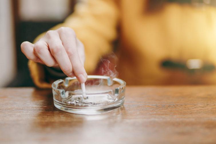 درمان سوزش سردل