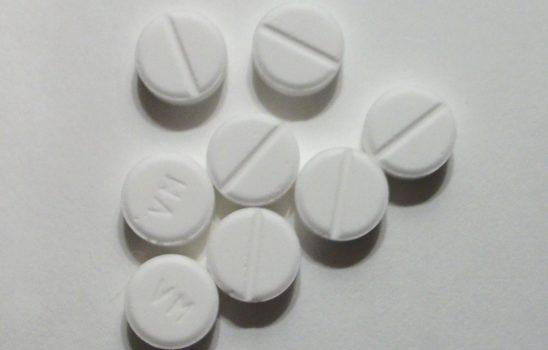 داروی متی مازول و نگاهی به ویژگی های این داروی پر کاربرد