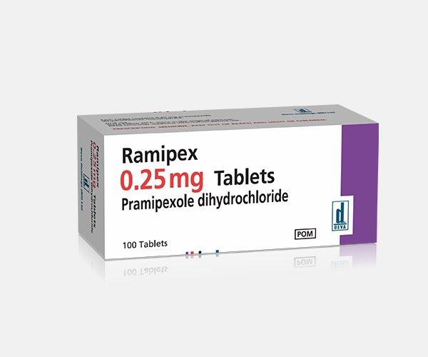 داروی پراکسی پکسول