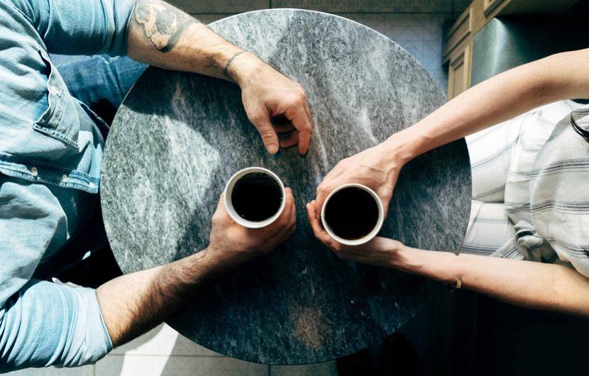 چگونه یک گفتگوی بی نقص داشته باشیم؟