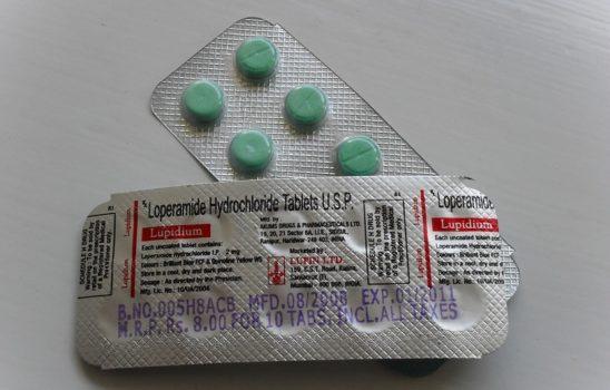 داروی لوپرامید و بررسی نکات مهم در مصرف این دارو
