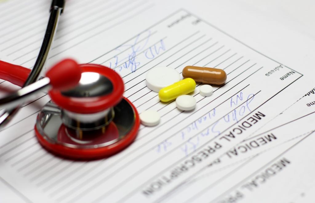 داروی دکسترومتورفان را فقط برای وضعیتی که برای شما تجویز شده، مصرف کنید.