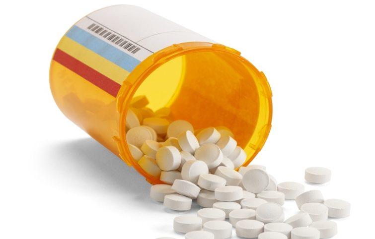 معرفی کامل داروی دیفنوکسیلات (Diphenoxylate) برای رفع اسهال