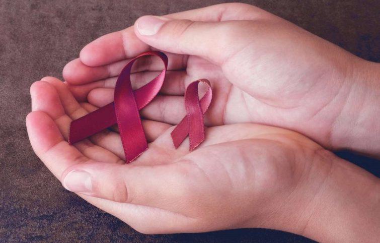 علائم اولیه سرطان گلو