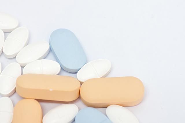 داروی والپروئیک اسید