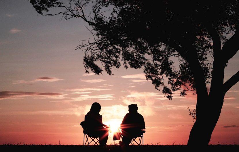 چگونه بهتر صحبت کنیم و بهتر گوش بسپاریم؟