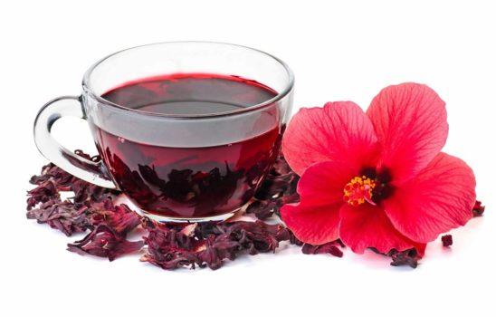 چای ترش و معرفی ۱۱ مورد از خواص شگفت انگیز این نوشیدنی محبوب