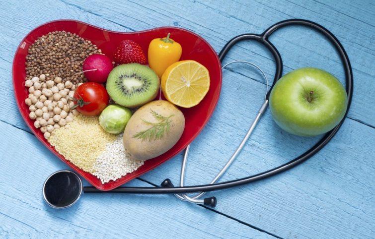 کاهش تری گلیسرید به روشهای طبیعی و بدون استفاده از دارو