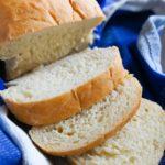 طرز تهیه نان سیب زمینی نرم و لطیف مرحله به مرحله