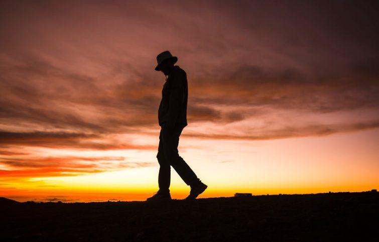 ۱۱ روش برای آغوش گرفتن شکستها