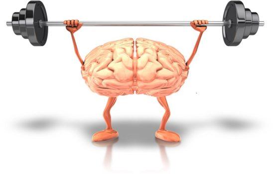 توان ذهن خود را بالا ببرید روی پای خودتان بایستید