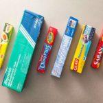استفاده از پلاستیک سلفون به ۱۹ شیوه جالب که نمیدانستید
