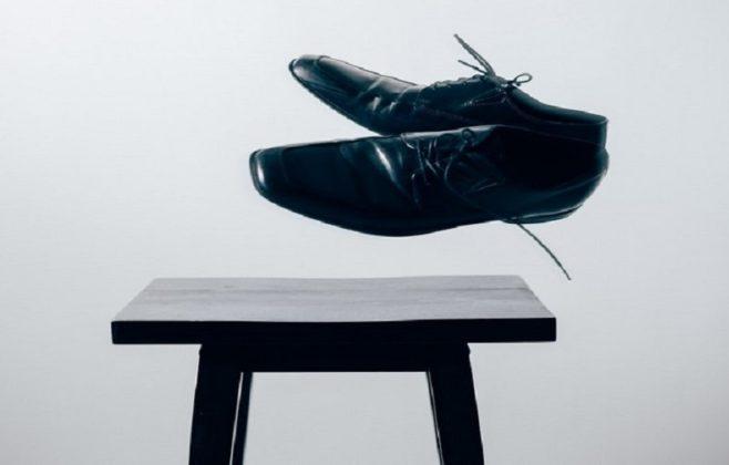 نکات مهم برای انتخاب کفش بر اساس مواد سازنده آن
