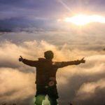 چگونه در زندگی موفق شویم؟ با این ۱۰ قدم زندگی خود را تغییر دهد