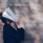 ۷ راه برای مرور اشتباهات مان