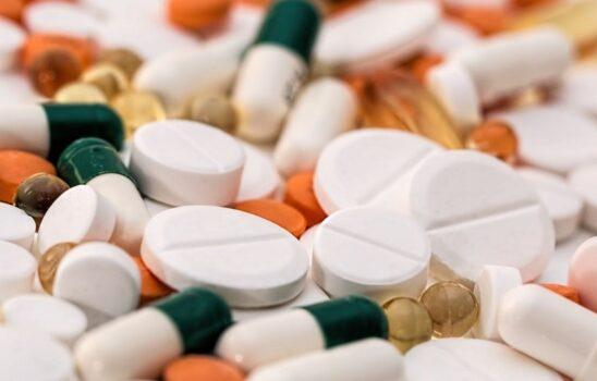 داروی نیزاتیدین و نگاهی جامع به نحوه عملکرد و کارایی این دارو در بهبود سلامت