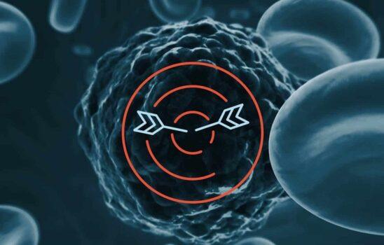 داروی نیوولومب  و نگاهی به ویژگی مهم این داروی ضد سرطان