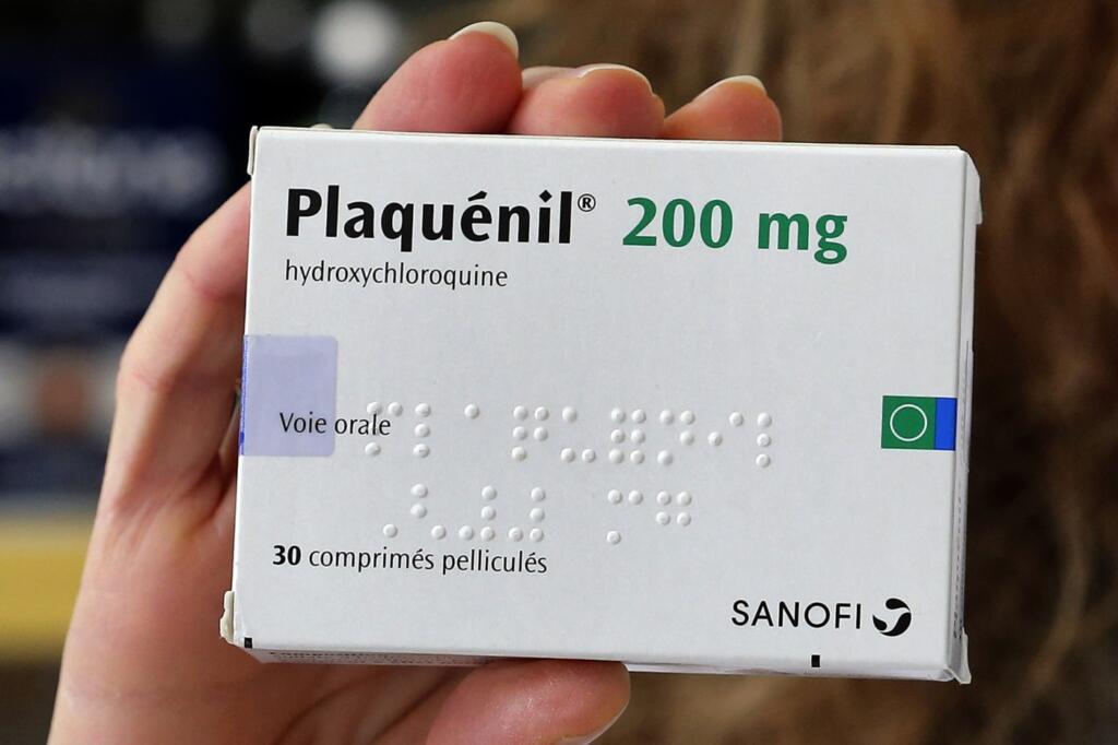 داروهای درمان کرونا