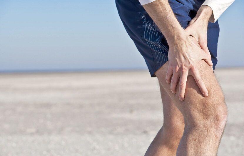 درد ران و بررسی علتها، انواع روشهای تشخیص و درمان