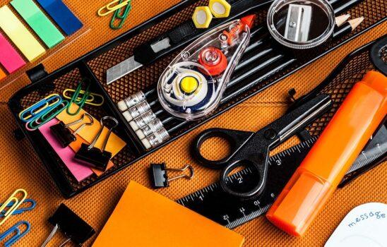 ترفندهای سازماندهی وسایل و مرتب کردن خانه که کاش قبلا میدانستید