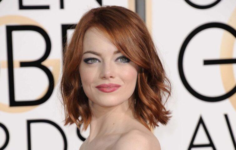اگر موی نازک دارید این ۹ اشتباه آرایش مو را انجام ندهید