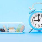بهترین زمان مصرف ویتامین ها، مواد معدنی و انواع مکمل چیست؟