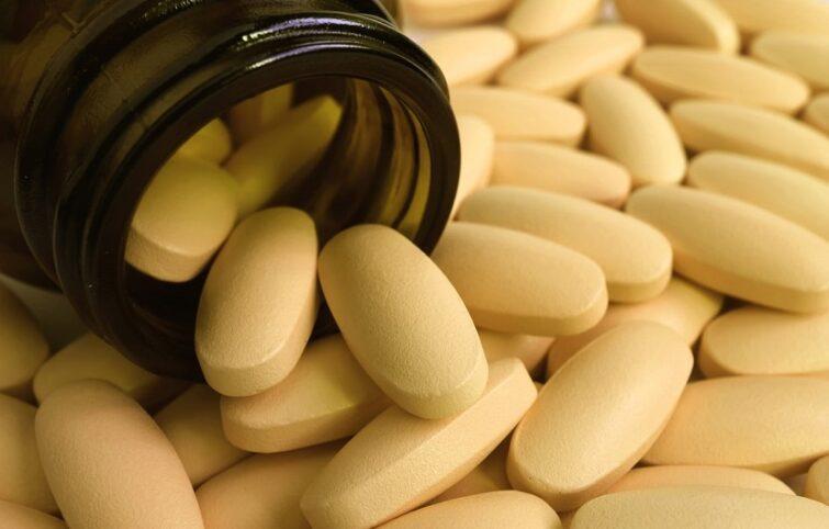 داروی ویموو و نگاهی جامع به ویژگی های این داروی ترکیبی