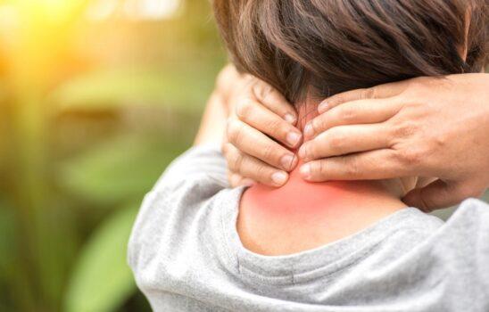رادیکولوپاتی (عصب تحت فشار) ؛ انواع، علل، علائم و درمان
