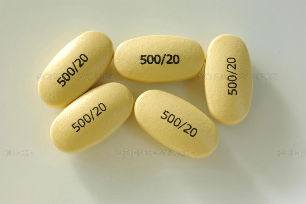 داروی ویموو