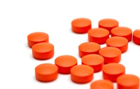 داروی ناردیل (فنلزین) و نگاهی جامع به ویژگی های این داروی ضد افسردگی