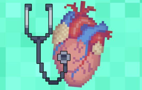 سوفل قلبی یا صداهای اضافی قلب چیست و چگونه درمان میشود؟