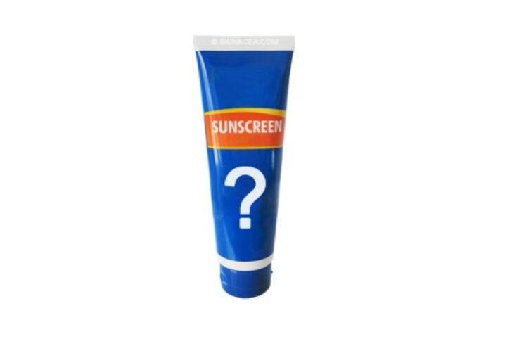 ضد آفتاب خوب را بر اساس چه نکات و ویژگیهایی انتخاب کنیم؟