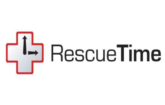 نرم افزار مدیریت زمان RescueTime ابزاری برای افزایش بازدهی و بهره وری