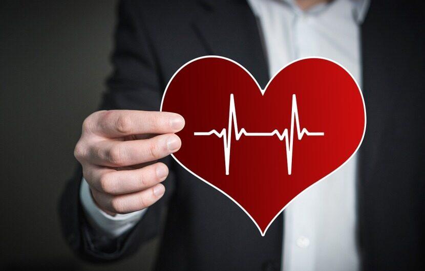 ضربان قلب نرمال را با این ۹ روش ساده به دست آورید