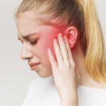 عفونت گوش و آنچه باید راجع به تشخیص و درمان آن بدانید