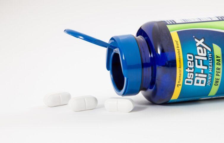 گلوکزامین چه فوایدی دارد و آیا مصرف آن ضرورت دارد؟