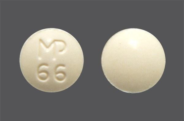 داروی نورپیس