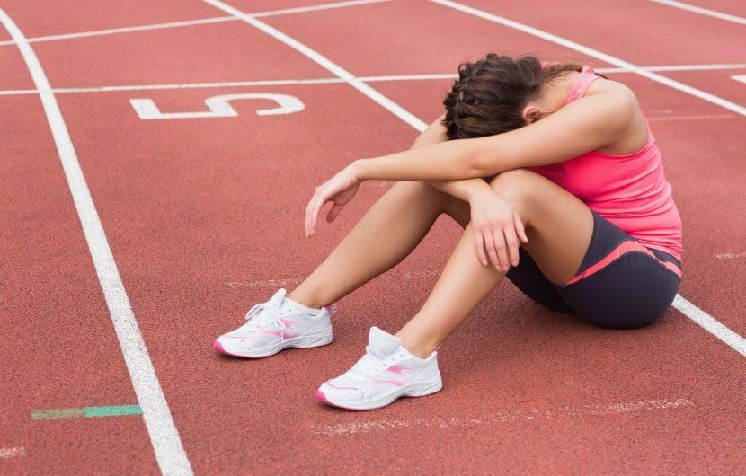 استرس چیست و از طریق چه منابعی در بدن ایجاد میشود؟