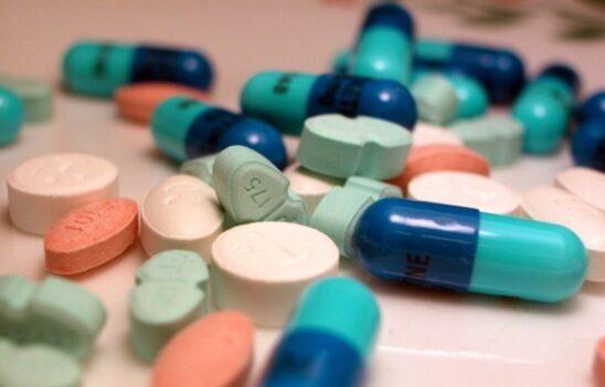 داروی نورپیس و نگاهی به ویژگی های مهم کارکردی این دارو