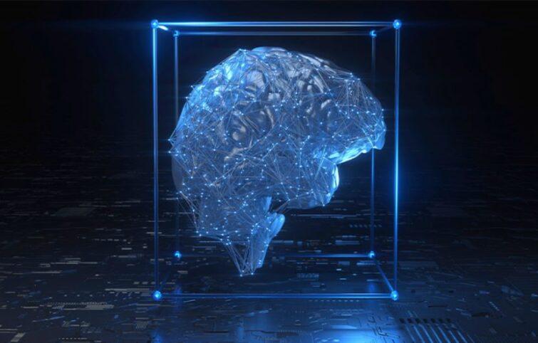 یادگیری ماشین چیست و چه تفاوتی با هوش مصنوعی (AI) دارد؟
